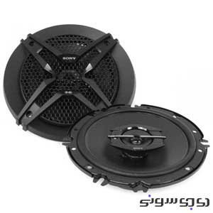 SONY XS-GTF1639