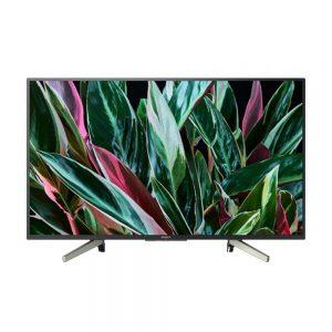 تلویزیون سونی 49 اینچ FULL HD اندروید مدل KDL-49W800G