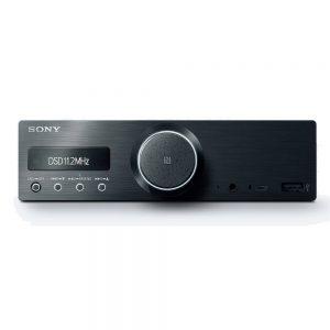 رادیو پخش حرفه ای سونی Hi-Res مدل RSX-GS9