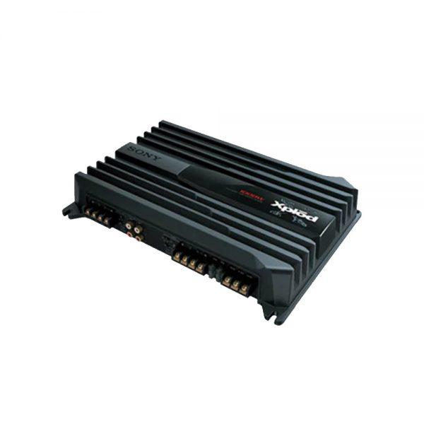 آمپلی فایر سونی 4 کانال اکسپلود XM-N1004