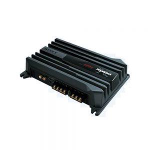 آمپلی فایر سونی 2 کانال اکسپلود XM-N502