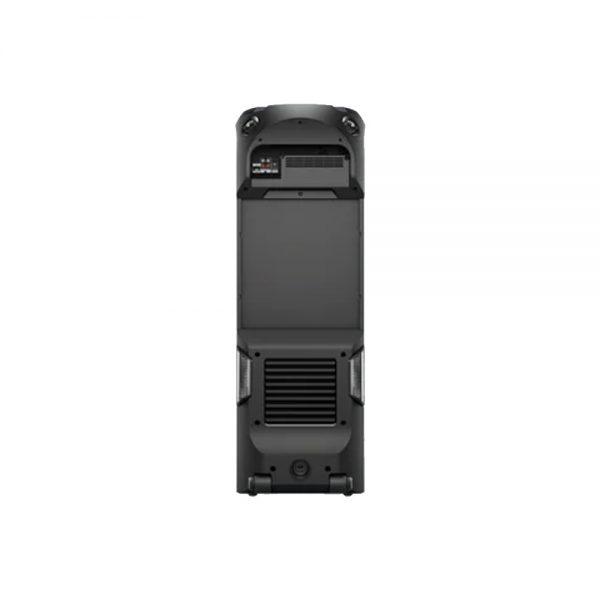 سیستم صوتی حرفه ای 360 درجه 1650 وات سونی مدل MHC-V82D