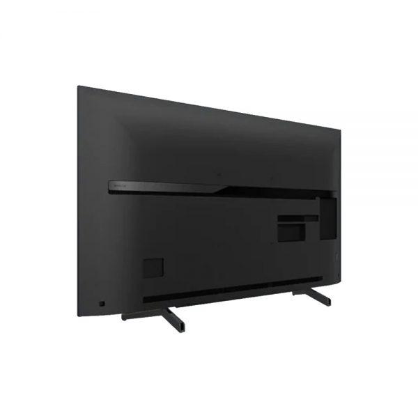 تلویزیون سونی 49 اینچ 4K Ultra HD اندروید مدل KD-49X8000G