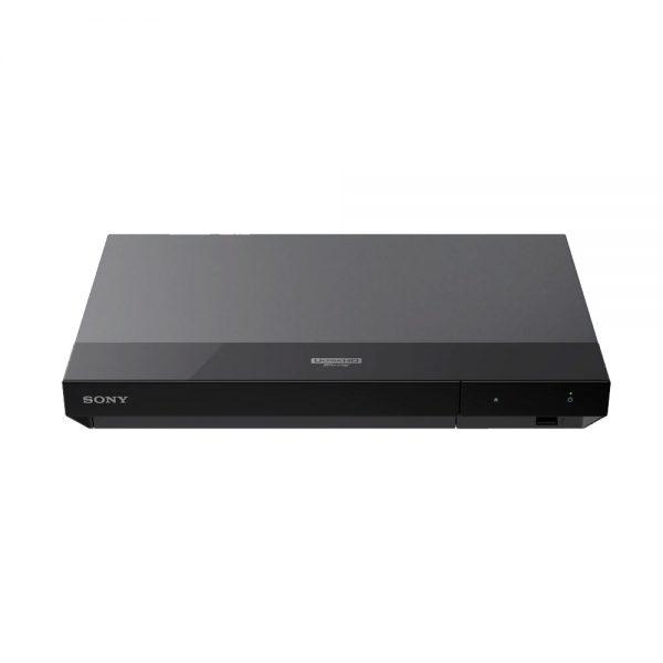 پخش کننده DVD سونی بلوری 4K مدل UBP-X700