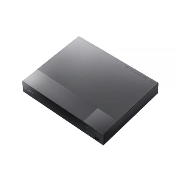 پخش کننده سونی بلوری FULL HD مدل BDP-S1500