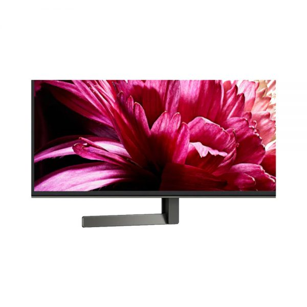 تلویزیون 75 اینچ سونی مدل KD-75X9500G