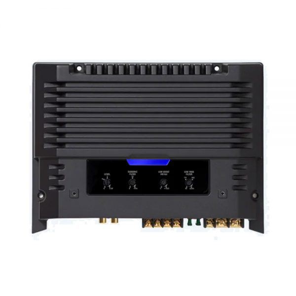 آمپلی فایر سونی 1100 وات 1 کانال مونو XM-GS100