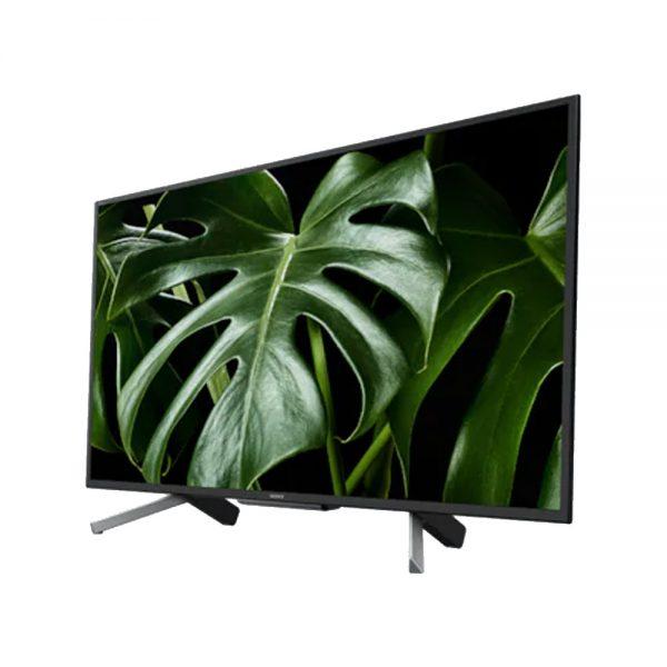تلویزیون سونی 50 اینچ FULL HD اندروید مدل KDL-50W660G