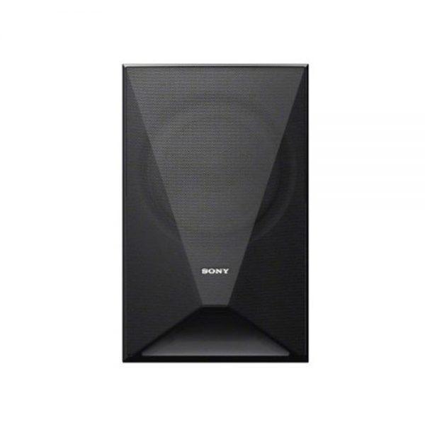 سینما خانگی سونی 1000 وات مدل SONY DAV-DZ650