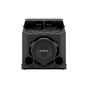 سیستم صوتی پرقدرت سونی مدل SONY GTK-PG10