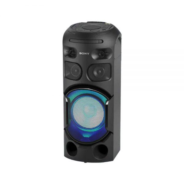 سیستم صوتی حرفه ای سونی مدل SONY MHC-V41D