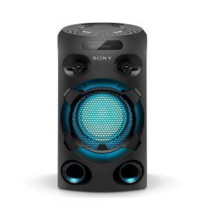 سیستم صوتی سونی مدل SONY MHC-V02D